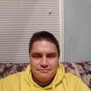 davidc3176's profile photo