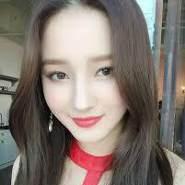 nancy2572's profile photo