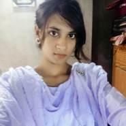 sadiya26's profile photo
