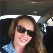 sarahnallya's profile photo