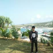 garengs10's profile photo