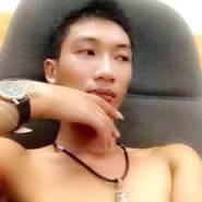 doit620's profile photo