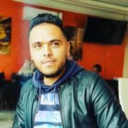 oussamaboushaki's profile photo