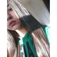 anar7501's profile photo