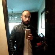 loaia568's profile photo
