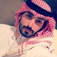 ahmad005441's profile photo