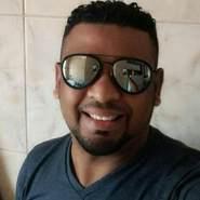 adriano_4545art8's profile photo