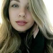 rosemary1063's profile photo