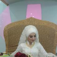 melis832's profile photo