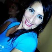nathalie1073's profile photo