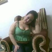 ela6836's profile photo
