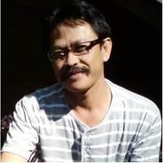 sugiyonog1's profile photo