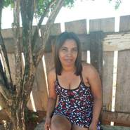 marlenea127's profile photo