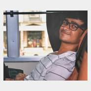 avhishekr's profile photo