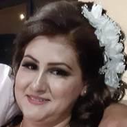 aylina92's profile photo