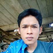 cscs924's profile photo