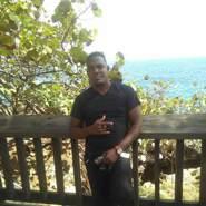 herreriaj5's profile photo