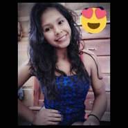 jesuse551's profile photo