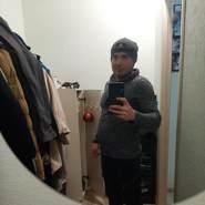 user_npg174's profile photo