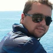 vencislavg's profile photo