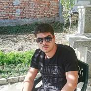 ivaylo13's profile photo