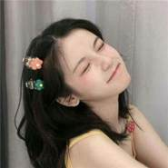 xixi128's profile photo