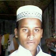 hasib980's profile photo