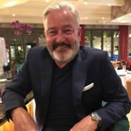 henry_willi's profile photo