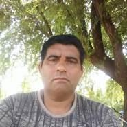 josel0454's profile photo