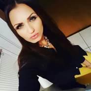user_plq790's profile photo