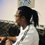 gideonawuah66's profile photo
