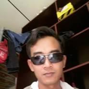 khoharu3's profile photo
