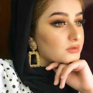 farahashoor27's profile photo