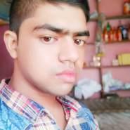 mohdk352's profile photo