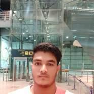 nikhilv61's profile photo