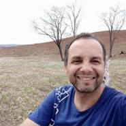 marcelo3266's profile photo