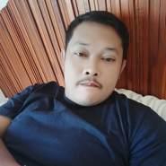 user_kfzq64503's profile photo