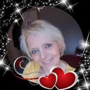 mariannek10's profile photo