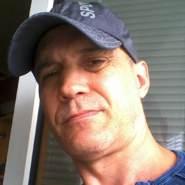 Daniel50Prague's profile photo