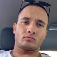faitho63's profile photo