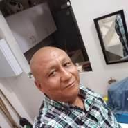jesusantoniolarrahon's profile photo