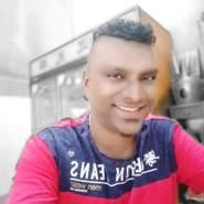 arulp062's profile photo