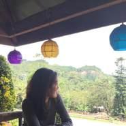 donnam112's profile photo