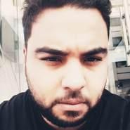 user_eld62581's profile photo