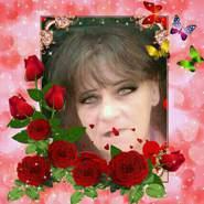 rita6456's profile photo