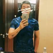 Zchaiya's profile photo