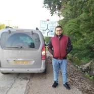 marouanb21's profile photo