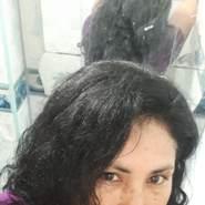 mirian280's profile photo