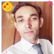 irfanwaqas's profile photo
