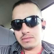 antoniop1316's profile photo